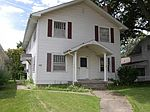 427 W 9th St, Anderson, IN