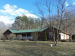669 Crossfire Rd, Olympia, KY