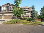 Ridgemont Cir, Highlands Ranch, CO