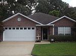 3516 Ashcreek Cir, Nacogdoches, TX