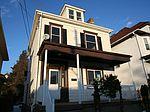 3416 Winshire St, Pittsburgh, PA