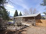 907 N 31st St, Colorado Springs, CO