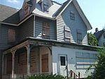 36 Richfield St # R, Dorchester, MA