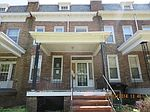 3009 Clifton Ave, Baltimore, MD