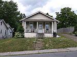 117 Clyde St, Beckley, WV