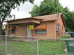 1008 Pleasanton Rd, San Antonio, TX