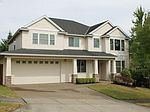 9236 SE Bachelor Dr, Happy Valley, OR