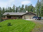 740 El Rancho Dr, Fairbanks, AK