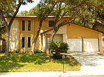 8515 Timber Crest St, San Antonio, TX