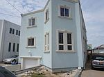 19 New York Ave# 2603047, Long Beach, NY