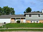 2734 Arrowhead Dr, South Bend, IN