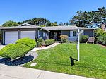 34 Montwood Way, Oakland, CA
