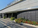 4101 Albemarle St NW APT 530, Washington, DC