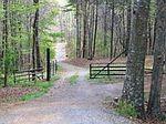 Stony Ridge Road, Pinnacle, NC
