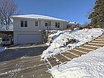 625 Winthrop Ln, Saint Paul, MN