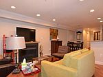 420-422 M St NW, Washington, DC