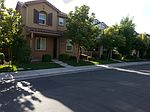 10915 Honeysuckle Way, Stockton, CA