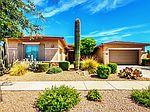 804 E Bellerive Pl, Chandler, AZ