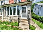 17 Waverly Rd, Wyncote, PA