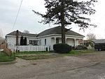 856 85 Oak St, Sonoma, CA