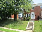 5515 Whitwood Rd, Baltimore, MD