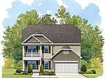 3199 Perrin Dr # O2SNLT, Haw River, NC