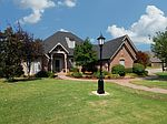 1020 Reginald Dr, Norman, OK