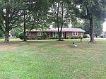 7944 Highway 118, Dukedom, TN