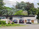 7315 SW Scholls Ferry Rd, Beaverton, OR