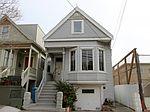923 Minnesota St # A, San Francisco, CA