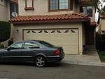 3221 Vineland Ave APT 47, Baldwin Park, CA