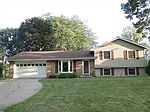 13968 Glazier Ct, Apple Valley, MN