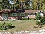 317 Camellia Dr # 1, Moultrie, GA