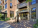 4116 California Ave SW # 303, Seattle, WA