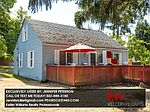 7670 SW 67th Ave, Portland, OR