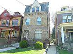 6810 Mcpherson Blvd, Pittsburgh, PA