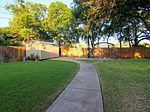5511 Kings Hwy, Austin, TX