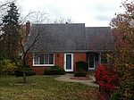 112 Canaveral Dr, Pittsburgh, PA