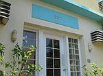 637 NW 12th Ave, Miami, FL