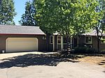 4051 Pacific Crest Ct, Placerville, CA
