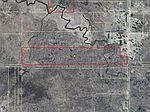 12645 Wabasis Ave NE , Cedar Springs, MI 49319