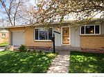 10 S Cody St, Lakewood, CO