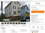 104 Cleveland St, Central Falls, RI