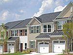 1046D 7700 Stone Grove Ln, Charlotte, NC