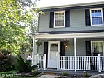 3527 Old Crown Dr, Pasadena, MD