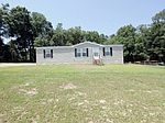 9303 SW 39th Trl, Jasper, FL