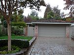 81 Walnut Ave, Atherton, CA
