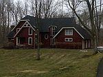 408 Deer Path Ln, New Wilmington, PA