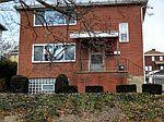 206 Princeton Ave, Pittsburgh, PA