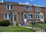 3109 Englewood St, Philadelphia, PA